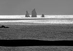 Eshaness, Shetland Mainland (foto: Kirsti Jareg)