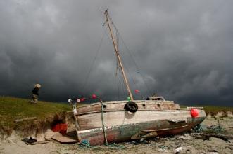 Tiree, The Hebrides