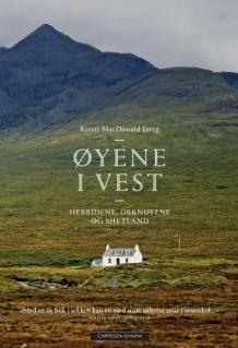 Reisetips til Hebridene – en ukestur