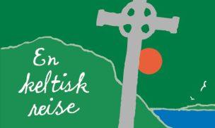 cropped-irland-en-keltisk-reise.jpg