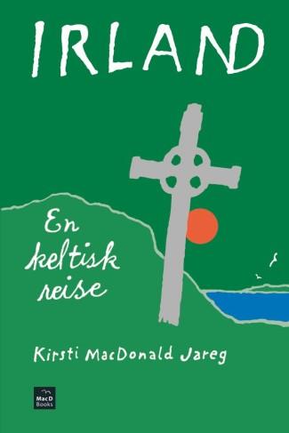 Irland - en keltisk reise