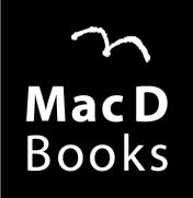 MacDBookslogo