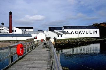 Islay (Photo: Kirsti MacDonald Jareg)