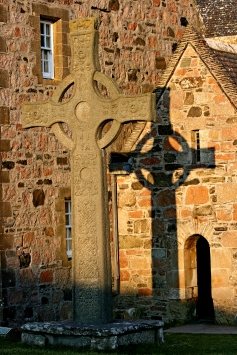 Iona (Photo: Kirsti MacDonald Jareg)