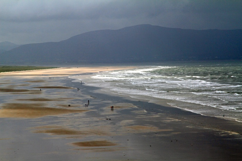 Ring of Dingle