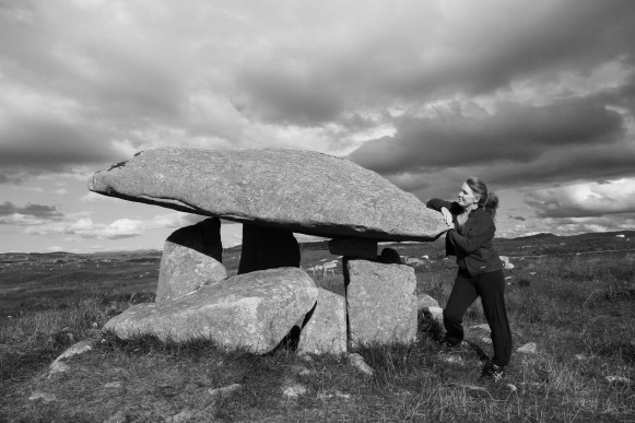 Donegal (Photo: Kirsti MacDonald Jareg)