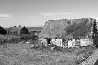 Aran Islands (Photo: Kirsti MacDonald Jareg)