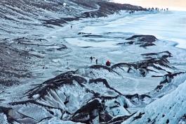 lr-solheimajokull-bre-med-aske-fra-katlas-utbrudd-1918
